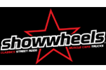 Show Wheels & Kwc Forged Rims at Code510