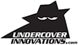 Undercover Innovations Panels