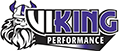 Viking Shocks & performance suspension at code510.com
