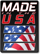 dakota digital make in the usa