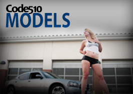 car models at code510